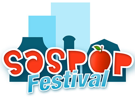 Saspop_Logo_Color_web