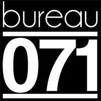 bureau071_logo_klein