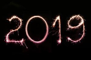 nieuwjaarsborrel-2019