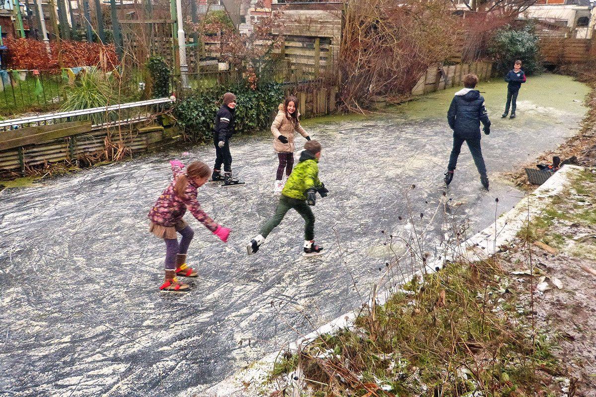 maredijkbuurt-schaatsen-header